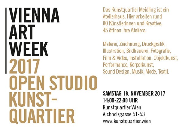 Mqviennaartweekopenstudio2017.jpg