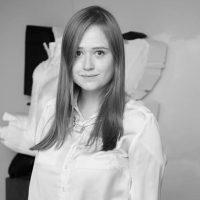 Olga-Sivel_image.jpg