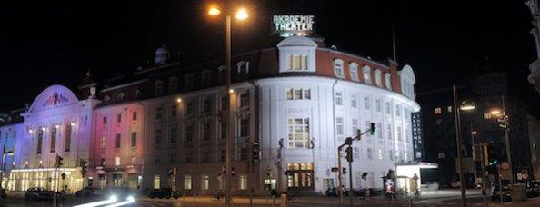 Akademietheater.jpg