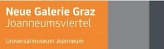 NeueGalerieGraz11.46.04.jpg