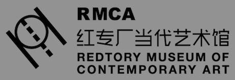 RMCA2.jpg