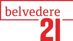 21belved