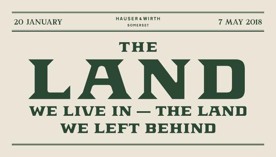 landR.jpg