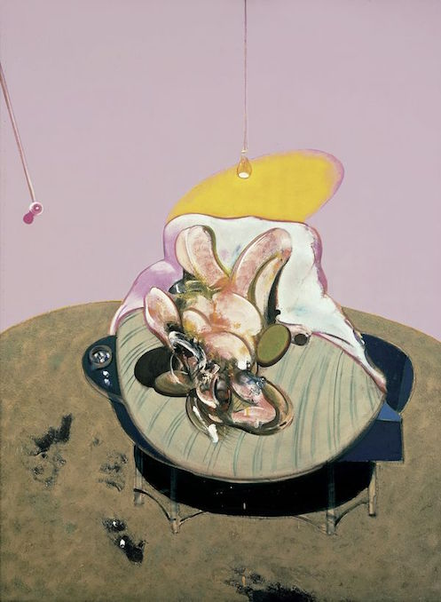 csm_Fondation-Beyeler_Lying-Figure-1969_highres_a___eltereVersion_LAC_400x300mm_b322f95c5b.jpg