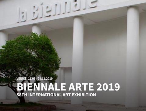 Biennale2019.37.57