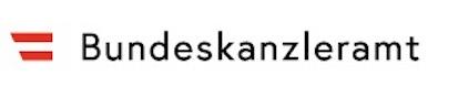 Bundeskanzleramt09.04.56